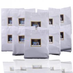 Lot de 10 paquets Dosette