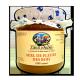 Miel Artisanal de Fleurs des Bois