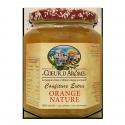 Confiture Orange Nature
