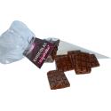 Chocolat Kipétille