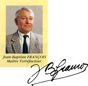 JeanBatFrancois.png